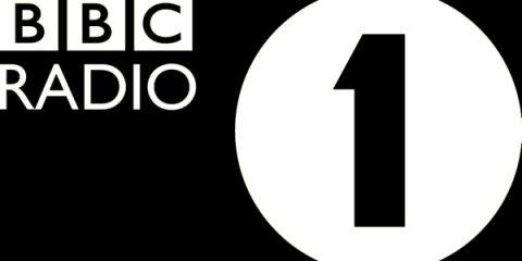 bbc radio1