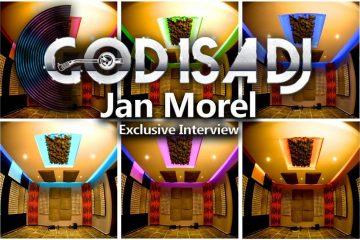 jan morel cover