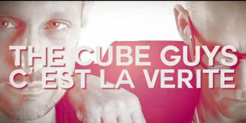 cube-guys