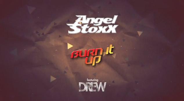burn-it-up