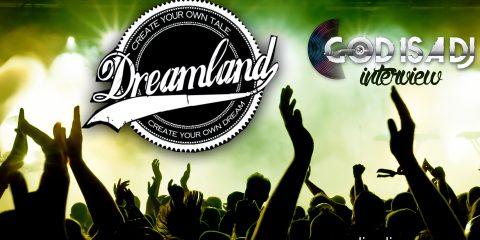 _youtube-dreamland