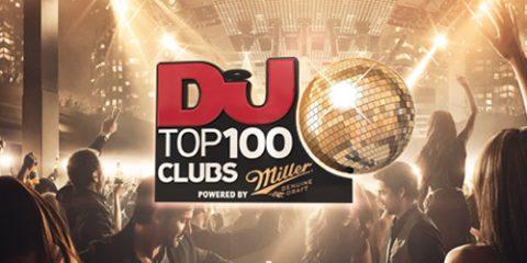 DJMAGTOP100