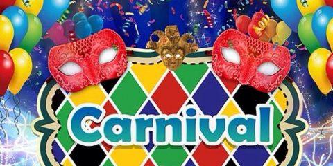 carnaval2