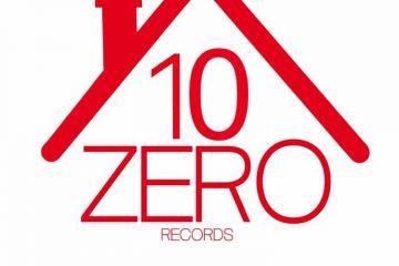 FINAL_LOGO_ZERO_10_RECORDS_2012_-page-001