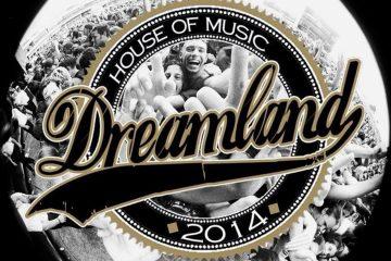 dreamland_