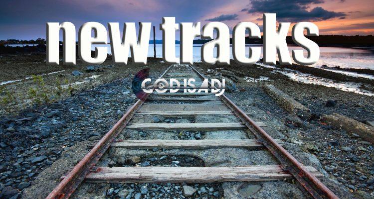 new-tracks