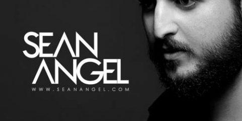 sean angel2