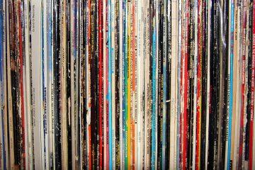 records2