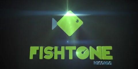 fishtone