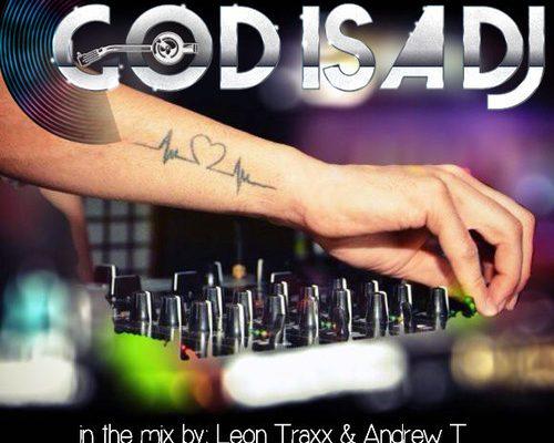 godradioshow11