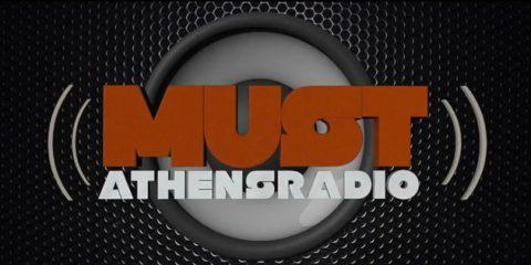 must-radio