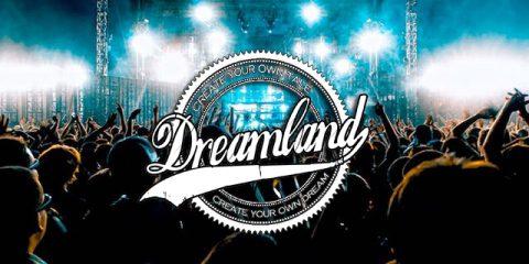 dreamland_f4