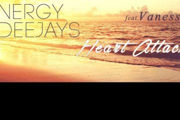 energy-djs