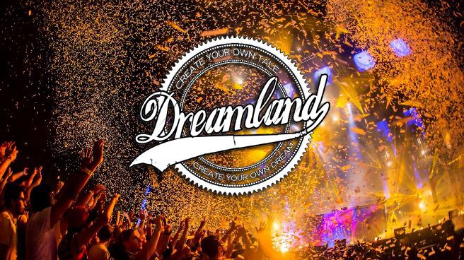 dreamland_f5