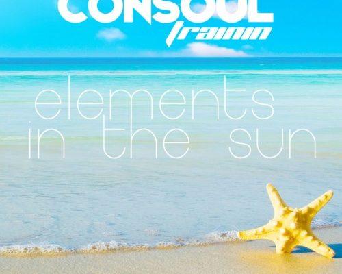 consoul elements
