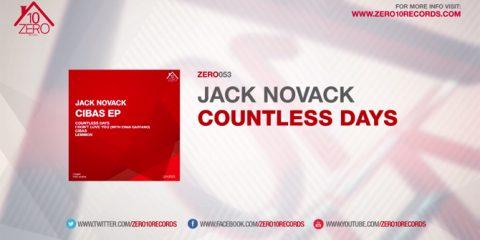 jack-novack