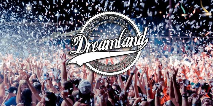 dreamland_f3
