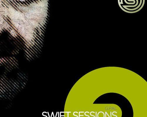 gpal swift sessions