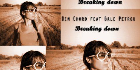 dimchord-breakingdown