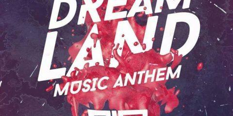 dreamland-track