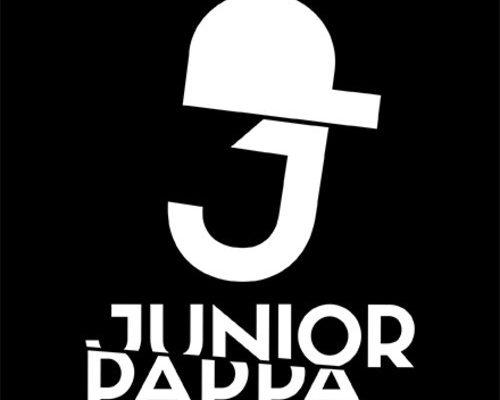 junior pappa
