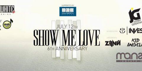 show-me-love2