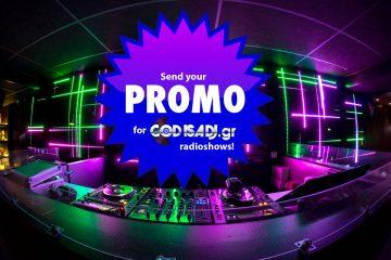 god-is-a-dj-promos