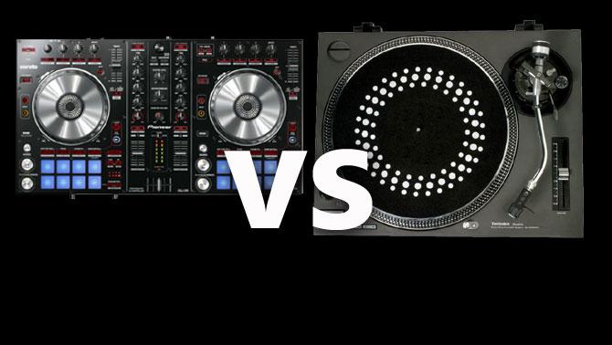 controller-vs-mk2