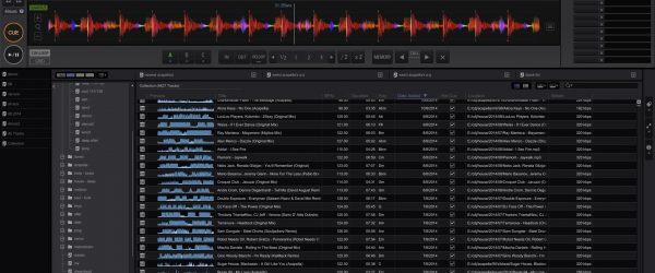 rekordbox1