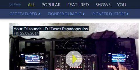 tasos-djsounds