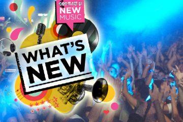 new-music-god-is-a-dj2