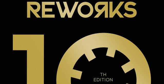 Reworks 2014