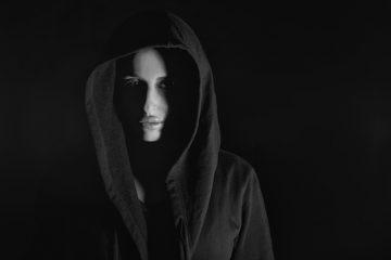 Nicole Maudaber
