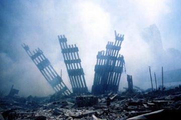 World-Trade-Center-911-at-001
