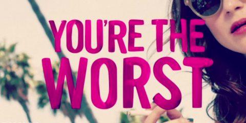 worst