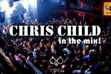 chris-child-dybbuk
