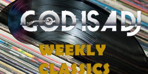 weekly classics