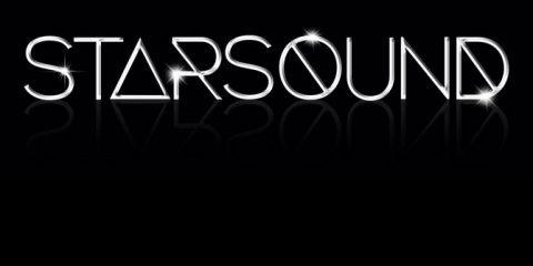 starsound-logo