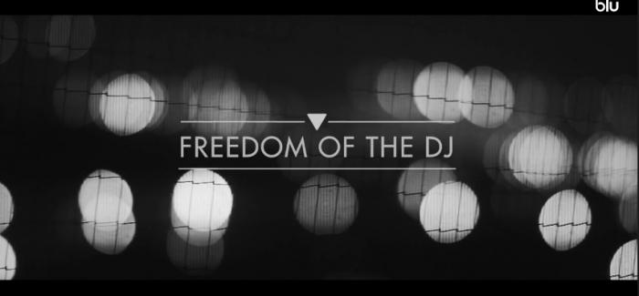 freedom_of_the_dj_