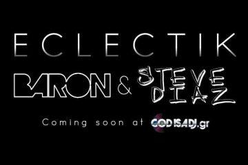 eclectik-banner_