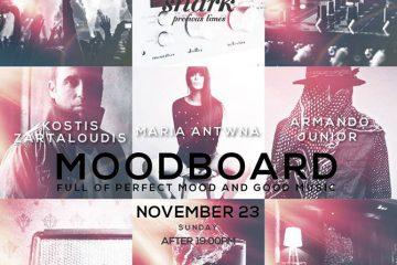 moodboard_shark