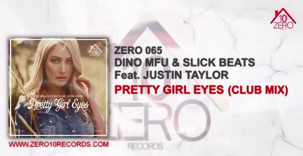 pretty-girl-eys