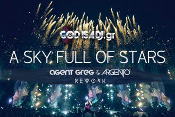 a-sky-full-of