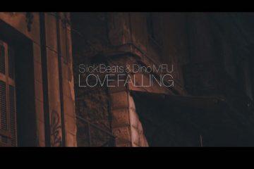 Slick-Beats-&-Dino-MFU---Love-Falling