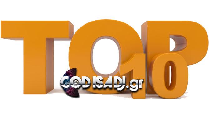 god-top10
