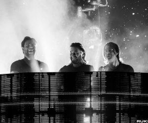 swedish-house-mafia-ultra-music-festival