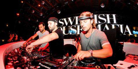 swedish-house-mafia-antidote