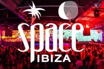 space--ibiza