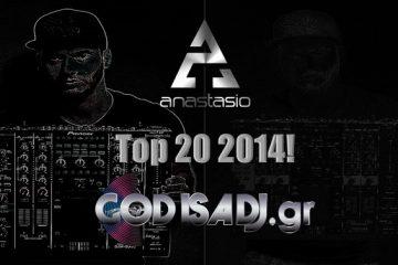 anastasio2014top