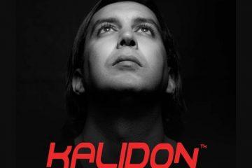 kalidon_